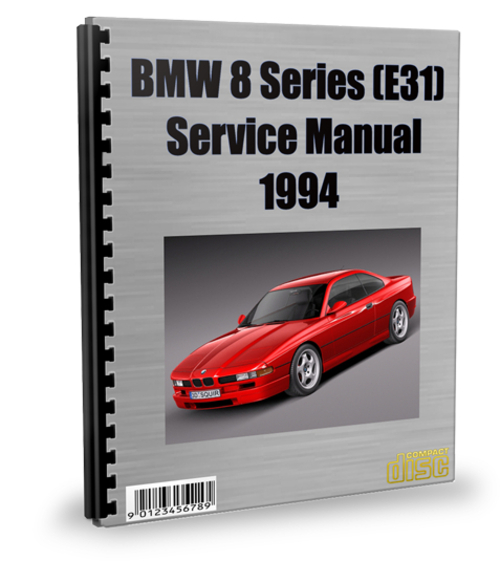 bmw r100rs workshop manual download
