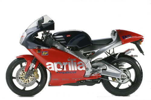 Pay for Aprilia RS250 Motorcycle Repair Manual Download