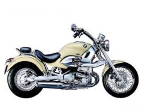 Pay for Bmw R850C R1200C Repair Manual Download