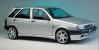 Thumbnail FIAT TIPO & TEMPRA SERVICE REPAIR MANUAL DOWNLOAD!!!
