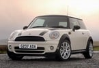 Thumbnail Mini Cooper 1969-2001 Service Repair Manual Download!!!