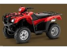 Thumbnail HONDA TRX500FE / TRX500FM / TRX500TM FOURTRAX FOREMAN SERVICE REPAIR MANUAL 2005-2006 DOWNLOAD!!!