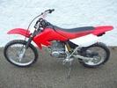 Thumbnail HONDA XR80R / XR100R SERVICE REPAIR MANUAL 1998 1999 2000 2001 2002 2003 DOWNLOAD!!!