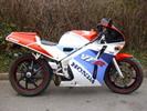 Thumbnail HONDA VFR400R MOTORCYCLE SERVICE REPAIR MANUAL 1986 1987 1988 1989 1990 1991 1992 DOWNLOAD!!!