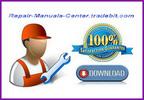 Thumbnail Honda 100 & 125 Model CB100 CB125S CL100 SL100 CD125S SL125 Service Repair Manual Download