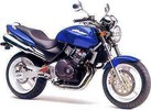 Thumbnail Honda 250 & 350 Models CB250 CB350 CL250 CL350 Service Repair Manual Download!!!
