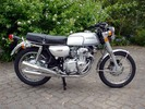 Thumbnail Honda CB350F & CB400F Motorcycle Service Repair Manual Download!!!
