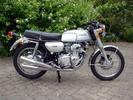 Thumbnail Honda CB350F & CB400F Motorcycle Service Repair Manual Download!!!