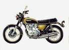 Thumbnail Honda CB500 & CB550 Motorcycle Service Repair Manual Download!!!