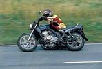 Thumbnail Honda CB500F Motorcycle Service Repair Manual Download!!!