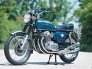Thumbnail HONDA CB750 / CB750F MOTORCYCLE SERVICE REPAIR MANUAL 1969-1978 DOWNLOAD!!!