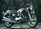 Thumbnail 1977 HONDA CB500 CB550 SERVICE REPAIR MANUAL DOWNLOAD!!!