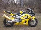 Thumbnail HONDA CBR929RR MOTORCYCLE SERVICE REPAIR MANUAL 2000 2001 2002 DOWNLOAD!!!