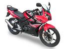 Thumbnail HONDA CBR150R MOTORCYCLE SERVICE REPAIR MANUAL 2002 2003 DOWNLOAD!!!