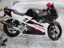 Thumbnail HONDA CBR600F2 MOTORCYCLE SERVICE REPAIR MANUAL 1991 1992 1993 1994 DOWNLOAD!!!