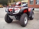 Thumbnail HONDA TRX500 / TRX500FE / TRX500FPE / TRX500FM / TRX500FPM / TRX500TM FOURTRAX FOREMAN ATV SERVICE REPAIR MANUAL 2005 2006 2007 2008 2009 2010 2011 DOWNLOAD!!!
