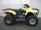 Thumbnail HONDA TRX250TE / TRX250TM FOURTRAX RECON SERVICE REPAIR MANUAL 1997 1998 1999 2000 2001 2002 2003 2004 DOWNLOAD!!!