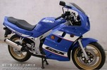 Thumbnail SUZUKI GSX250F SERVICE REPAIR MANUAL 1992 1993 1994 DOWNLOAD!!!