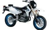 Thumbnail SUZUKI DR-Z400 DRZ400 SERVICE REPAIR MANUAL 2000 2001 2002 2003 2004 2005 2006 DOWNLOAD!!!
