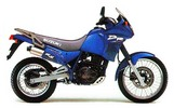 Thumbnail SUZUKI DR650R / DR650S SERVICE REPAIR MANUAL 1991 1992 1993 DOWNLOAD!!!