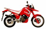 Thumbnail SUZUKI DR750S / DR800S MOTORCYCLE SERVICE REPAIR MANUAL 1989 1990 1991 1992 1993 1994 1995 1996 1997 DOWNLOAD!!!