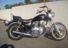 Thumbnail SUZUKI GS750 / GS750E MOTORCYCLE SERVICE REPAIR MANUAL 1976 1977 1978 1979 1980 1981 DOWNLOAD!!!
