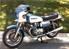 Thumbnail 1980 SUZUKI GS1000 MOTORCYCLE SERVICE REPAIR MANUAL DOWNLOAD!!!
