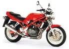 Thumbnail SUZUKI GSF400 BANDIT MOTORCYCLE SERVICE REPAIR MANUAL 1991 1992 1993 1994 1995 1996 1997 DOWNLOAD!!!