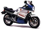 Thumbnail SUZUKI GSX1100E / GSX1100ES / GSX1100EF / GS1150 SERVICE REPAIR MANUAL 1984 1985 1986 DOWNLOAD!!!