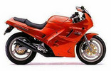 Thumbnail SUZUKI GSX250F MOTORCYCLE SERVICE REPAIR MANUAL 1991 1992 1993 1994 DOWNLOAD!!!