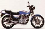 Thumbnail SUZUKI GSX400F MOTORCYCLE SERVICE REPAIR MANUAL 1981 1982 1983 DOWNLOAD!!!