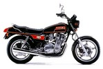 Thumbnail SUZUKI GSX750E / GSX750ES SERVICE REPAIR MANUAL 1984 1985 1986 1987 DOWNLOAD!!!