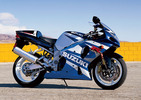 Thumbnail SUZUKI GSX-R1000 SERVICE REPAIR MANUAL 2001 2002 DOWNLOAD!!!