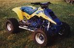 Thumbnail SUZUKI LT250R ATV SERVICE REPAIR MANUAL 1988 1989 1990 1991 1992 DOWNLOAD!!!