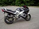 Thumbnail SUZUKI RF900R MOTORCYCLE SERVICE REPAIR MANUAL 1993 1994 1995 1996 1997 1998 DOWNLOAD!!!