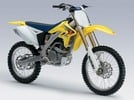 Thumbnail 2007 SUZUKI RM-Z250 SERVICE REPAIR MANUAL DOWNLOAD!!!