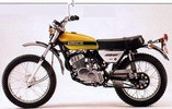 Thumbnail 1980 SUZUKI TS185 / TS185A SERVICE REPAIR MANUAL DOWNLOAD!!!