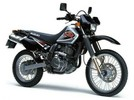 Thumbnail SUZUKI DR650SE MOTORCYCLE SERVICE REPAIR MANUAL 1996 1997 1998 1999 2000 2001 2002 DOWNLOAD!!!