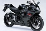 Thumbnail SUZUKI GSX-R750 MOTORCYCLE SERVICE REPAIR MANUAL 2008 2009 DOWNLOAD!!!