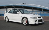 Thumbnail 1999 Mitsubishi Lancer Evolution 6 EVO VI Service Repair Manual Download!!!