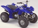 Thumbnail Yamaha Badger/Raptor 80 Yfm80 Atv Service Repair Manual 1993 1994 1995 1996 1997 1998 1999 2000 2001 2002 Download!!!