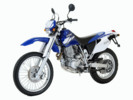 Thumbnail 2004 YAMAHA TT600RE SERVICE REPAIR MANUAL DOWNLOAD!!!