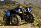 Thumbnail 2006 YAMAHA YFM7FGPW GRIZZLY ATV SERVICE REPAIR MANUAL DOWNLOAD!!!