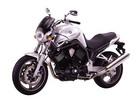 Thumbnail 2002 YAMAHA BT1100 SERVICE REPAIR MANUAL DOWNLOAD!!!