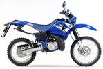 Thumbnail YAMAHA DT125R & TZR125 MOTORCYCLE SERVICE REPAIR MANUAL 1987-2002 DOWNLOAD!!!