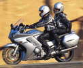 Thumbnail 2001 YAMAHA FJR1300 SERVICE REPAIR MANUAL DOWNLOAD!!!