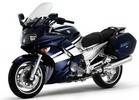 Thumbnail 2006 YAMAHA FJR1300A / FJR1300V SERVICE REPAIR MANUAL DOWNLOAD!!!