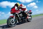 Thumbnail 1998 Yamaha FZS600 Fazer Service Repair Manual Download!!!