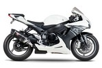 Thumbnail 2007 YAMAHA YZF-R6V / YZF-R6C SERVICE REPAIR MANUAL DOWNLOAD!!!