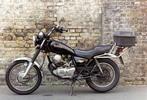 Thumbnail YAMAHA SR250G MOTORCYCLE SERVICE REPAIR MANUAL DOWNLOAD!!!